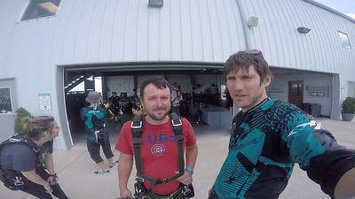 1422 Justin Stout Skydive at Chicagoland Skydiving Center 20170609 Dan K