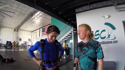 1020 Charlie Smith Skydive at Chicagoland Skydiving Center 20170611 Klash Amy