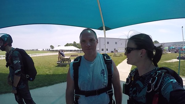 1241 Steve Dubiak Skydive at Chicagoland Skydiving Center 20170611 Jo
