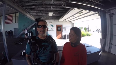 1754 Chris Rea Skydive at Chicagoland Skydiving Center 20170615 Amy Dan