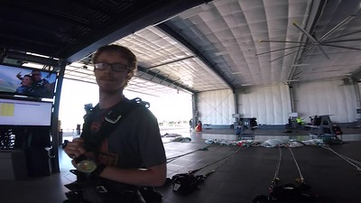 1243 Tom Laba Skydive at Chicagoland Skydiving Center 20170616 Chris R Chris R