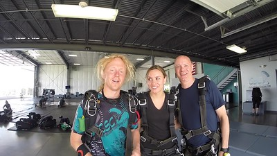 1310 Jim Hadraba Skydive at Chicagoland Skydiving Center 20170617 Klash Amy