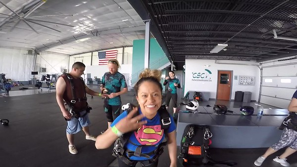 1507 Alejandra Medina Skydive at Chicagoland Skydiving Center 20170618 Dan K
