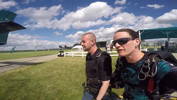 1710 Joseph Young Skydive at Chicagoland Skydiving Center 20170618 Jo Beck