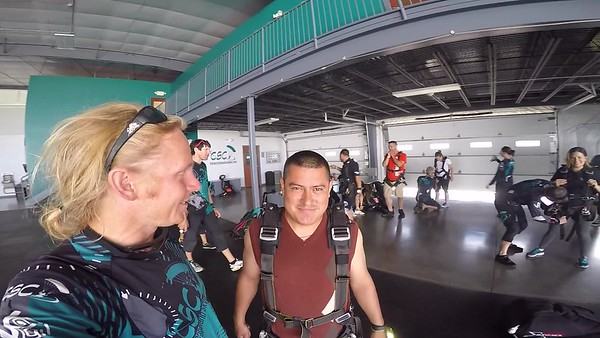 1604 Juan Quiroz Skydive at Chicagoland Skydiving Center 20170618 Klash