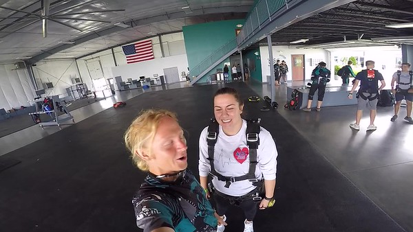 1251 Alia Shatat Skydive at Chicagoland Skydiving Center 20170621 Klash Klash