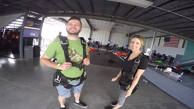 1502 Marcin Tyrala Skydive at Chicagoland Skydiving Center 20170621 Cody Cody