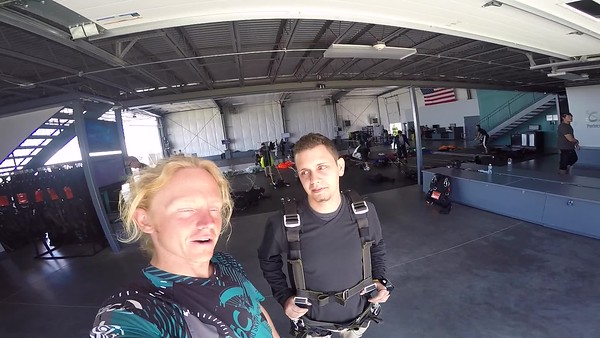 1429 Brad Lyons Skydive at Chicagoland Skydiving Center 20170623 Klash