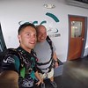 1833 Chad Nelson Skydive at Chicagoland Skydiving Center 20170623 Cody Cody