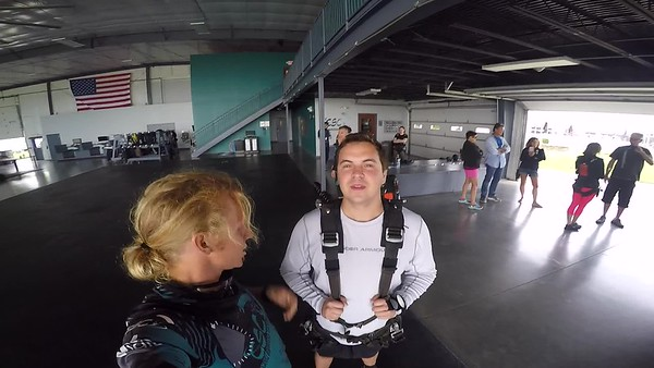 1019 Garrett Nash Skydive at Chicagoland Skydiving Center 20170623 Klash