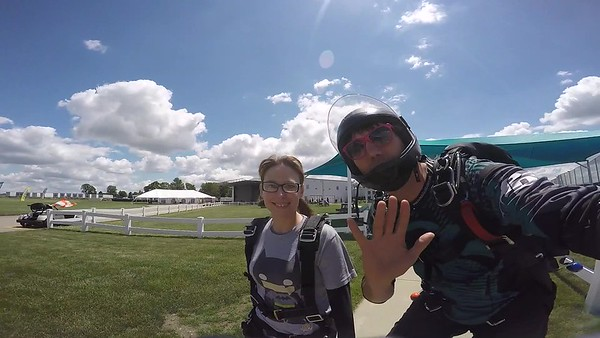 1240 Kristina Bloom Skydive at Chicagoland Skydiving Center 20170624 Dan K