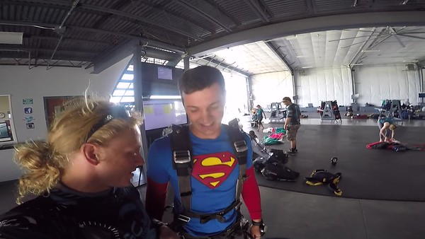 1502 Kyle Harris Skydive at Chicagoland Skydiving Center 20170624 Klash Klash