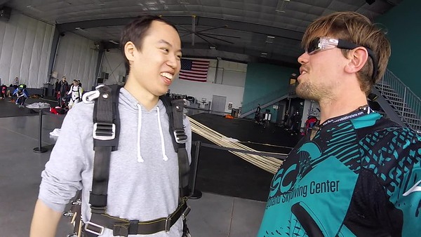 1146 Charles Chen Skydive at Chicagoland Skydiving Center 20170625 Eric S