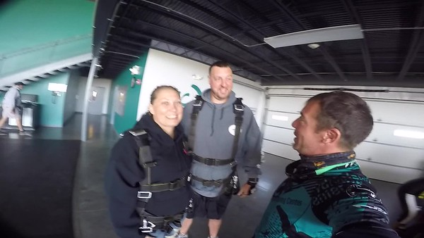 0856 Kenneth Dietz Skydive at Chicagoland Skydiving Center 20170625 Brad V