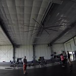 1514 Lucas Blatter Skydive at Chicagoland Skydiving Center 20170625 Adam Amy