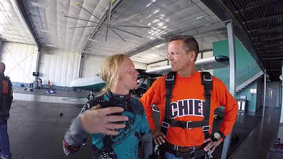 1154 Steve Scott Skydive at Chicagoland Skydiving Center 20170627 Klash Jo