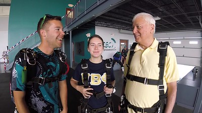 1017 Joe O'Brien Skydive at Chicagoland Skydiving Center 20170629 Cody Eric