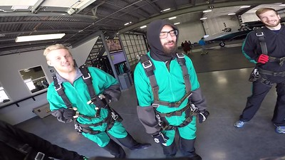 1327 Chris Cooper Skydive at Chicagoland Skydiving Center 20170506 Brad V