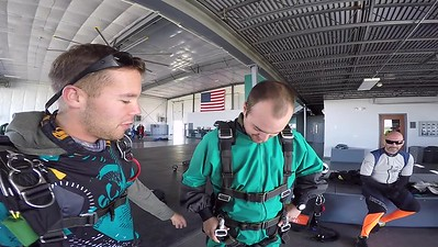 1647 Corey Trump Skydive at Chicagoland Skydiving Center 20170507 Cody Dan