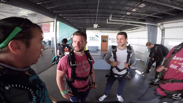 1654 George Petrov Skydive at Chicagoland Skydiving Center 20170513 Brad Brad