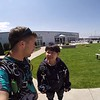 1227 Hui Shi Skydive at Chicagoland Skydiving Center 20170512 Cody Cody