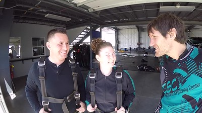 1424 Kurt Holden Skydive at Chicagoland Skydiving Center 20170512 Dan Chris