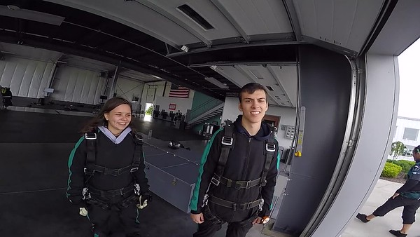 0932 Jagoda Szostakie Skydive at Chicagoland Skydiving Center 20170513 Cody