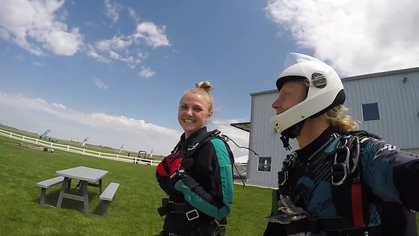 1446 Alex Meyer Skydive at Chicagoland Skydiving Center 20170515 Chris Chris