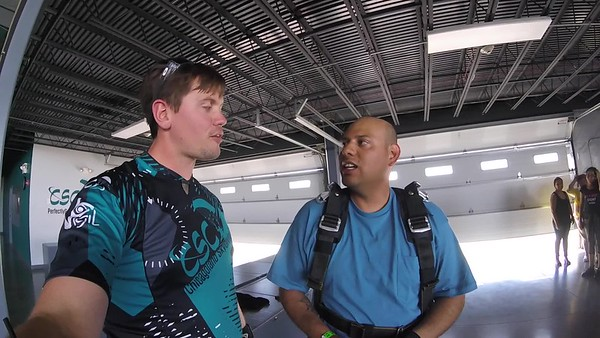 1557 Daniel Bautista Skydive at Chicagoland Skydiving Center 20170514 Eric