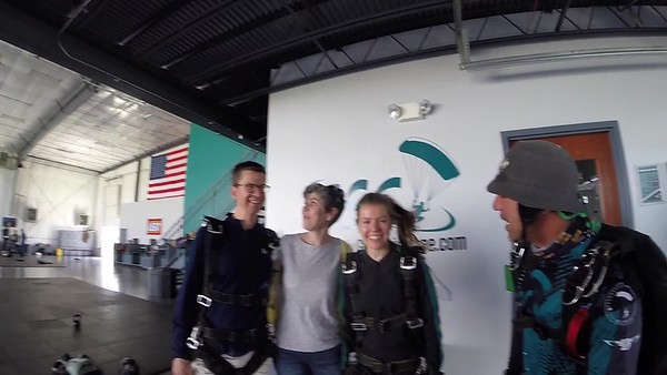 1201 David Taeyaerts Skydive at Chicagoland Skydiving Center 20170514 Cody