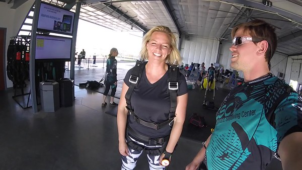 1734 Tabitha Billy Skydive at Chicagoland Skydiving Center 20170514 Eric