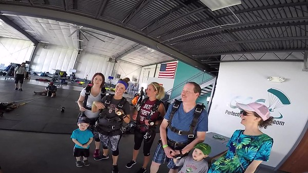 1459 William Weirich Skydive at Chicagoland Skydiving Center 20170514 Cody