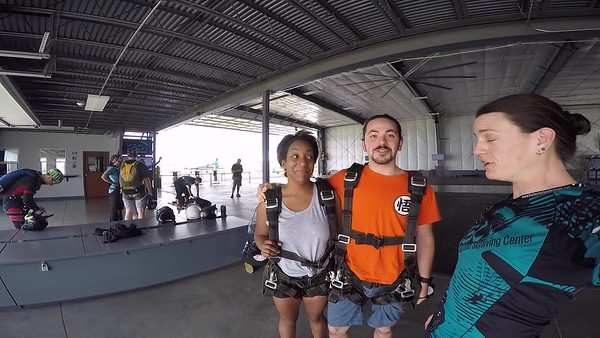 1454 Sean Buchsbaum Skydive at Chicagoland Skydiving Center 20170515 Jo Jo