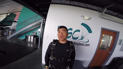 1326 Rolando Cabrera Skydive at Chicagoland Skydiving Center 20170522 Cody