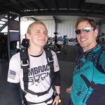 1140 Daniel Madison Skydive at Chicagoland Skydiving Center 20170527 Eric S