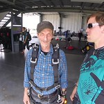 1246 Earl Duffy Skydive at Chicagoland Skydiving Center 20170527 Eric