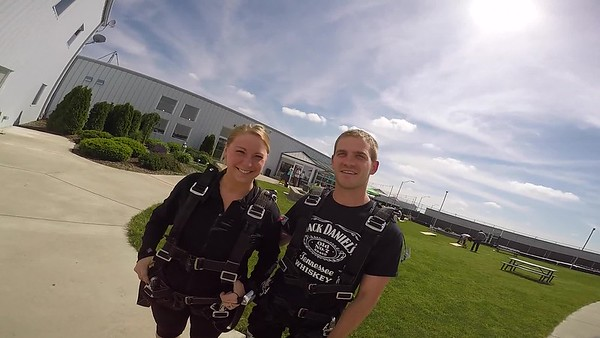 1612 Mike Bump Skydive at Chicagoland Skydiving Center 20170527 Cody