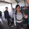 1726 Naishitha Reddy Skydive at Chicagoland Skydiving Center 20170527 Eric Eric