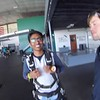 1118 Chandra Kannarr Skydive at Chicagoland Skydiving Center 20170529 Eric Eric