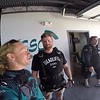 1449 Thomas Schaedel Skydive at Chicagoland Skydiving Center 20170528 Klash
