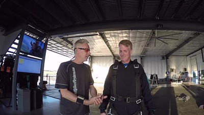 2004 Jeff Schoeberlein Skydive at Chicagoland Skydiving Center 20170901 Len Jo