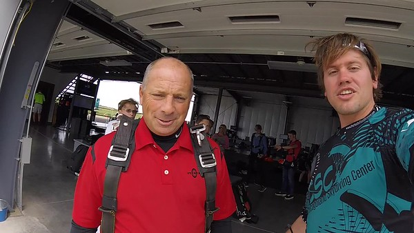 1344 Robert Veruchi Skydive at Chicagoland Skydiving Center 20170902 ERoc Eric