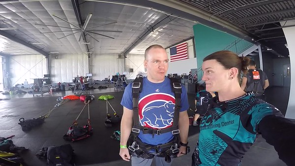 1309 Eric Hargarten Skydive at Chicagoland Skydiving Center 20170903 Jo Jo