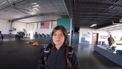 1150 Jessica Chaparro Skydive at Chicagoland Skydiving Center 20170906 Chris Chris