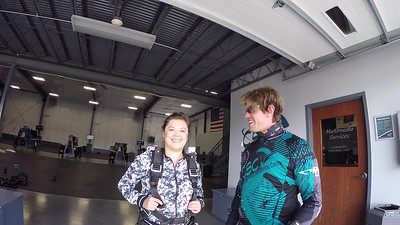 1345 Rebeca Sherman Skydive at Chicagoland Skydiving Center 20170906 Eric Jo