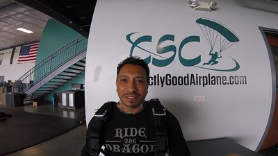 1541 Rafael Alvarado Skydive at Chicagoland Skydiving Center 20170907 Jessie Jessie