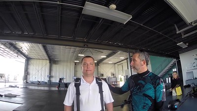 1142 Gary Schumacher Skydive at Chicagoland Skydiving Center 20170908 Chris Amy