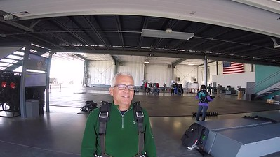1040 Roger Wilhoit Skydive at Chicagoland Skydiving Center 20170908 Len Len