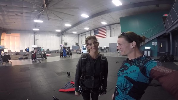 1952 Samantha Johnsen Skydive at Chicagoland Skydiving Center 20170908 Jo Jo