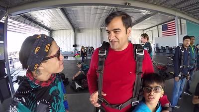 1400 Chirag Shah Skydive at Chicagoland Skydiving Center 20170909 Jessie Chris R